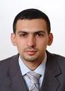 Ibrahim Mahmoud