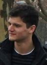 Andreas Leiker