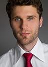 Bastian Schäfermeier