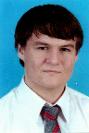 Jakob Thiessen