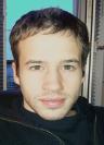 Philipp Beau
