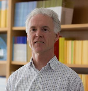 Prof. Dr. Wolfgang Nejdl (H)